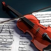 Музыка в пластической хирургии