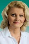 Хелена Сингерова