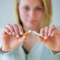 Вред курения перед маммопластикой