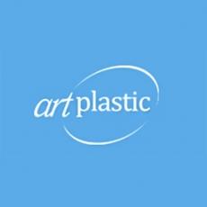 Клиника «Арт Пластик»