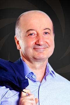 Пластический хирург в Москве Алиев Таир Рафикович