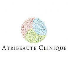 Atribeaute Clinique