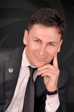 Пластический хирург в Санкт-Петербурге Арбатов Вячеслав Витальевич