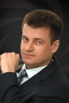 Пластический хирург в Москве Баков Вадим Сергеевич