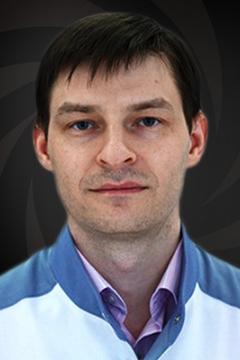 Пластический хирург в Карелии Баталов Илья Харисович