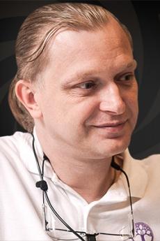 Пластический хирург в Москве Белый Игорь Анатольевич