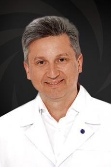 Пластический хирург в Санкт-Петербурге Брагилев Вадим Алексеевич