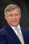 Сергеев Илья Сергеевич