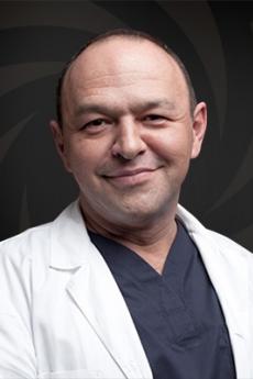 Салиджанов Анвар Шухратович