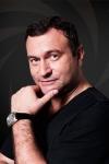 Гогиберидзе Отари Теймуразович