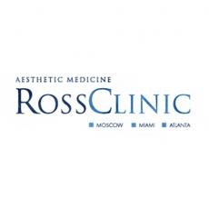 Центр эстетической медицины RossClinic