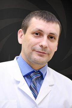 Стрелин Святослав Александрович