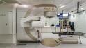 Диагностический кабинет клиники «Медицина»