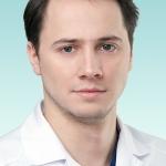 Федор Янович Красовский