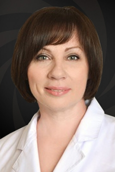 Пластический хирург в Санкт-Петербурге Поздеева Алиса Владимировна