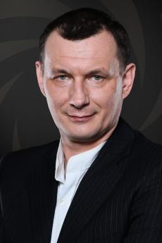 Солдатов Олег Анатольевич пластический хирург в Москве
