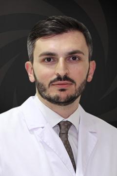 Чемянов Георгий Станиславович
