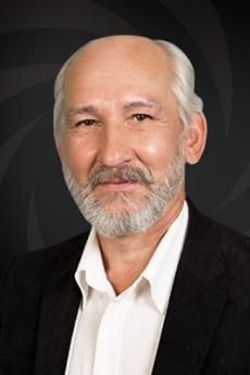 Добряков Борис Борисович
