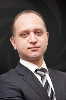 Фархат Фуад Ахмедович