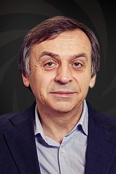 Гончаров Александр Петрович