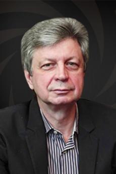 Короткий Игорь Валентинович