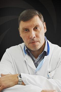 Леликов Кирилл Славович