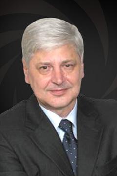 Маренич Владимир Федорович