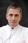Сизов Сергей Владимирович