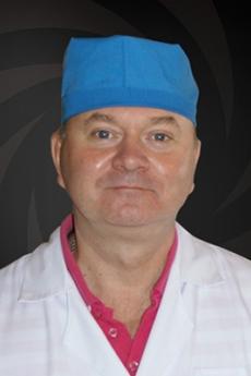 Трушин Андрей Николаевич