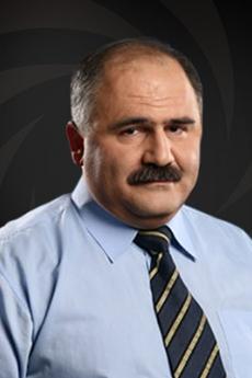 Вахратьян Павел Сергеевич