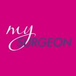 Премия для пластических хирургов «My-Surgeon»