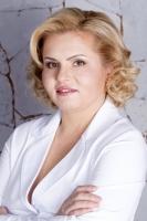 Силуэт Лифт Пшонкина
