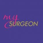 Премия My-Surgeon