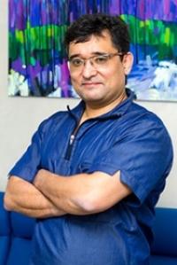 Арслан Пенаев пластический хирург