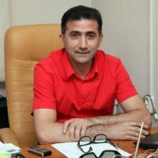 Пластический хирург Гайк Бабаян