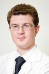 Пластический хирург Андрей Истранов