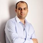 Пластический хирург Давид Гришкян