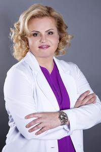 Светлана Пшонкина ринопластика фото