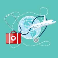 Пациенты-туристы отправляются в другие страны, чтобы сделать пластическую операцию. Однако такое путешествие может принести некоторые сложности. Какие? Давайте проанализируем.