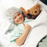 детская пластическая хирургия