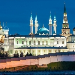 В Казани откроют первую кафедру пластической хирургии в ПФО