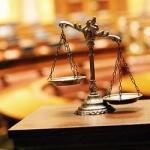 Свидетелям в суде предлагают сделать пластические операции