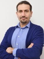 Абрамян Соломон Маисович микроринопластика