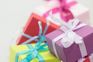 Подарки детям пластическая операция