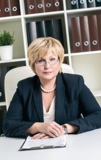 Интервью с пластическим хирургом Ириной Хрусталевой