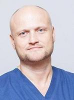 Пластический хирург Константин Борисович Липский