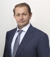 Пластический хирург Вадим Егоров