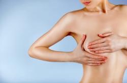 Пластическая хирургия в борьбе с раком груди