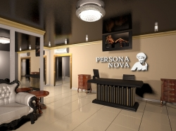 Клиника пластической хирургии Persona Nova