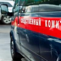 Поддельный ботокс на 2 млн рублей нашли следователи в Подмосковье